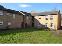 TWO BEDROOM FLAT AVAILABLE TO RENT IN ST BEDES CRESCENT, CAMBRIDGE