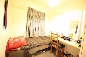 Fantastic Single Room for rent in Surbiton near chessington Bills Included