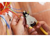 Professional & Reliable Electrician - In and Around Glasgow