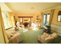 SPECTACULAR PROPERTY TO RENT DONT MISS OUT!!