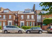2 bedroom flat in Filey Avenue, Stoke Newington, N16