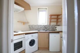 1 BEDROOM FLAT AVAILABLE TO RENT IN CRICKLEWOOD - JUBILEE LINE