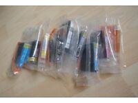 Ink Cartridges for Canon Pixma IP4200 IP5200 IP5300 RRO9000 IP6600D IP6700D MP500 MP600 MP800 MP950