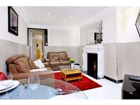 NEWLY REFURBISHED 1 BEDROOM**MARYLEBONE**BAKER ST***AVAILABLE NOW**TAKING BOOKINGS FOR JANUARY**