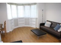 LOVELY SPACIOUS MODERN 2 BEDROOM 1ST FLOOR FLAT, CLOSE TO HAMPSTEAD HEATH - AVAILABLE FOR 3 MONTHS