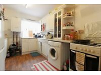 3 Bedroom House situated in fantastic location with private garden Available AUGUST