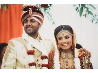 Asian Wedding Photographer Videographer London|Upton Park| Hindu Muslim Sikh Photography Videography