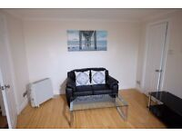 One Bedroom Flat to Rent in Portlethen