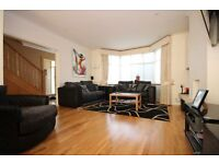 AMAZING 4/5 BED HOUSE IN WILLESDEN GREEN TO RENT - CALL NOW TO AVOID DISAPPOITMENT