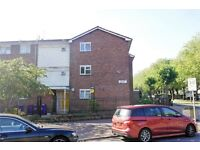 2a Pinehurst Avenue, Anfield - 2 Bedroom Apartment with electric heating & DG. DSS welcome