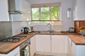 CALLING ALL STUDENTS - THREE BEDROOM APARTMENT NEXT TO ROEHAMPTON UNIVERSITY. READY FOR SEPTEMBER!