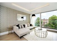 LUXURY 1 BED 375 KENSINGTON HIGH STREET BENSON HOUSE W14 OLYMPIA EARLS COURT BARONS HOLLAND COURT