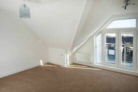 Immaculate 4 bedroom in NW2