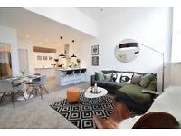 Looking for UK/Overseas Property Investors