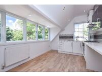 VIEW TODAY!!! Brand new modern One bedroom flat to rent in Keston. - Fishponds Road