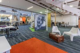 CoWorking, West London, HotDesk, Office, Officespace, Meeting, Meetingrooms, Desk, W3, london