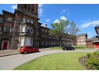 Lovely Ground Floor Studio Apartment Oakhouse Park Walton Ready Now £400 Pcm