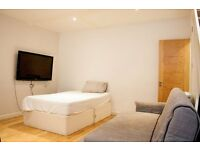 GOOD 1 BEDROOM**BAKER STREET**MARYLEBONE**EXCELLENT LOCATION**ALL BILLS INCLUDED***CALL NOW