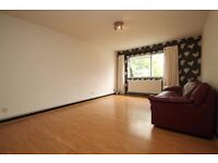 **SUMMERVILLE COURT** 1 BEDROOM FLAT AVAILABLE IMMEDIATELY