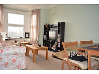 1 BEDROOM FLAT TO RENT WALKING DISTANCE TO SEVEN KINGS STATION