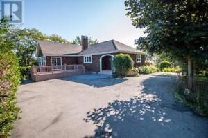 82 Nerepis Road Grand Bay-Westfield, New Brunswick
