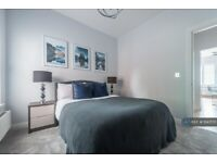 1 bedroom flat in Ashleigh, Ascot, SL5 (1 bed) (#1047170)