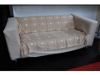 Comfortable Modern Sofa Available for FREE in South East London
