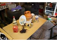 Italian Collectables For sale