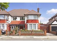 4 Bedroom House For Let, London, NW10