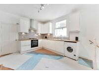 Ultra-Modern Brand New Apartment With Private Gardens Seconds From Tooting BR Station