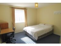 One (1) Double Room To-Let in 3 Bedroom Flat