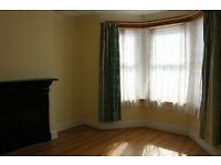 3 TO 4 BEDROOM HOUSE FOR RENT IN ILFORD