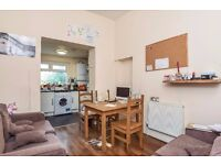RECENTLY REFURBISHED FIVE DOUBLE BEDROOM PROPERTY SUITABLE FOR PROFESSIONAL SHARERS OR STUDENTS