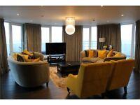 Park Lane Luxury Two bedroom specious property to rent