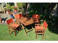 Garden Furniture Kidderminster garden furniture in worcestershire | garden furniture sets for