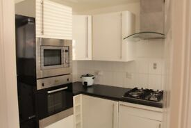 2 Bedroom Terraced House to rent Chadwell Heath-NO FEES