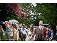 Tall Man Photography- Hi there I am Dan Harris, im a wedding photographer based in the Northwest UK