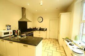 7 bedroom house in Highbury, Jesmond, Newcastle Upon Tyne, NE2