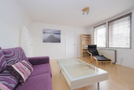 2 bedroom flat in Picardy Court, City Centre, Aberdeen, AB10 1UG