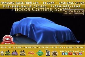 2014 Toyota Corolla LE-$57/Wk-CleanCarproof-RearCam-HtdSts-Bluet