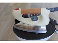 Polti Vaporella Easy Steam Iron