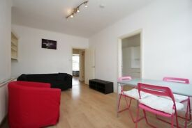 SPACIOUS TWO DOUBLE BED APARTMENT * FULLY FURNISHED * MODERN DECOR *