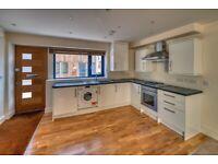2 Bedroom Terraced to rent in Sydenham Lane, Bristol, BS6