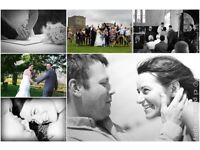 Photographer, PRICES FROM £50, Weddings and special events in Hampshire