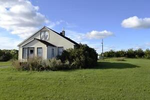 RM of McKillop No. 220, Strasbourg - Acreage within town limits!