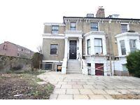 4 bedroom flat in Lordship Road, Stoke Newington, N16