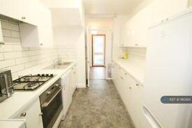 3 bedroom house in Turkey Street, Enfield, EN1 (3 bed) (#1160184)