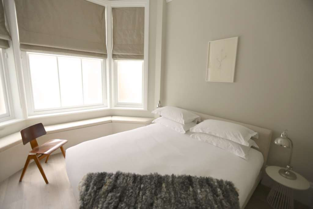 1 bedroom flat in Welbeck Street, Marylebone, London, W1G