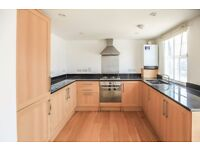 2 BED FLAT IN SOUTH LAMBETH ROAD, STOCKWELL, SW8