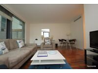Stylish One Bed Property To Rent - Call 07825214488 To Arrange A Viewing!